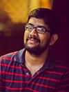 Rohith Ravi Interview from designpuli