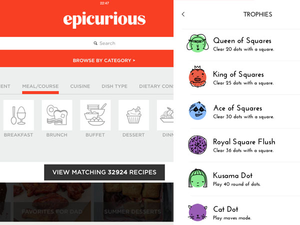 epicurious-dots-icons