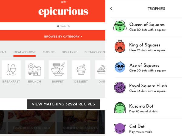 epicurious-dots-icons