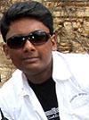 Sujan Sarkar Interview with designpuli