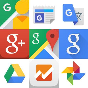 appicons-family-google