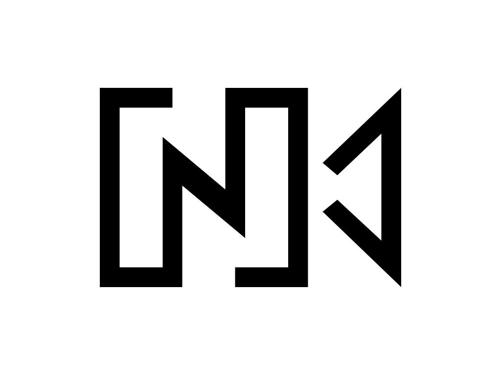 The final NIFFFI logo