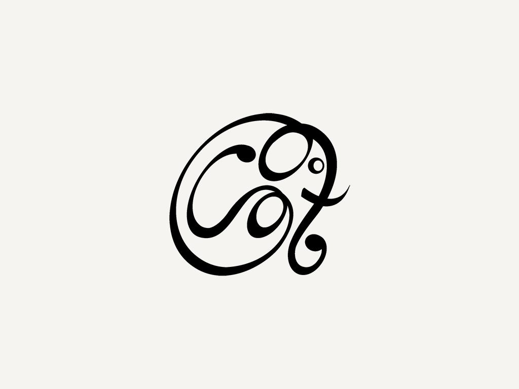 'ശ്രീ' logo